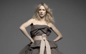 Naomi Watts обои для рабочего стола 1680x1050 Naomi Watts, девушки, широкий, пояс, обнаженные, плечи