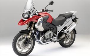 обои для рабочего стола 1920x1200 мотоциклы, bmw