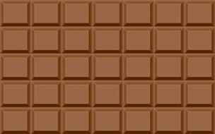 Стола еда конфеты шоколад сладости