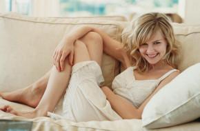 Kirsten Dunst, девушки, знаменитости, актрисы