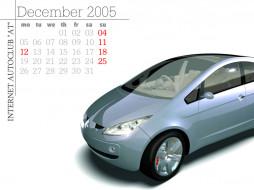 календари, автомобили