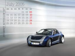 smart, calendar, автомобили