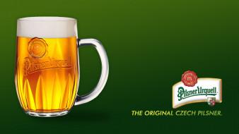 обои для рабочего стола 1920x1080 бренды, напитков, разное, бокал, пена, напиток, зелёный