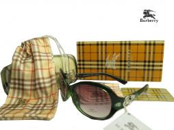burberry, бренды, очки