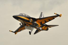 t50, trainer, farnborough, airshow, 2012, авиация, боевые, самолёты, истребитель, в, полете, учебно-тренировочный