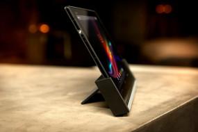 бренды, sony, планшет, xperia, tablet, z, андроид