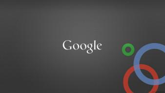 Компьютеры Google, Google