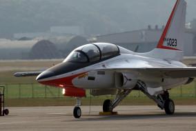 black, eagles, 50, авиация, боевые, самолёты, учебно-тренировочный, истребитель