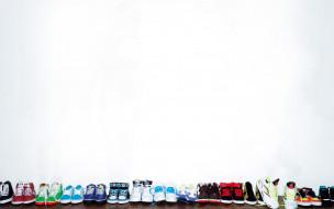 обои для рабочего стола 1920x1200 разное, одежда, обувь, текстиль, экипировка, спортивная