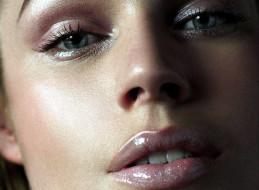 Rebecca Romijn, девушки, актриса