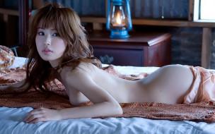 Кореянка эротика фото фото 752-31