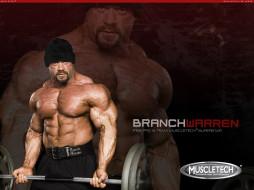 muscletech, бренды, mtv, branch, warren