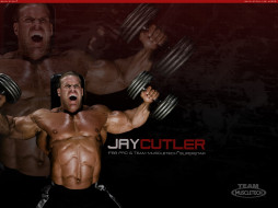 muscletech, бренды, jay, cutler