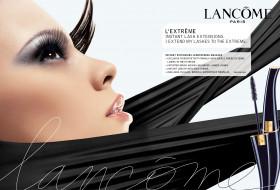 Lancome обои для рабочего стола 2399x1632 lancome, бренды, тушь