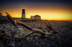 Lighthouse обои для рабочего стола 2800x1848 lighthouse, природа, маяки, пляж, маяк, коряга