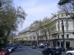 города, тбилиси, грузия, georgia, город, hotel, tbilisi