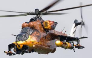 авиация, вертолёты, вертолет