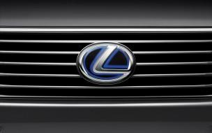 бренды, авто, мото, lexus, rx, 450h