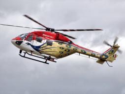 авиация, вертолёты, helecopter