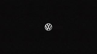 бренды, авто, мото, volkswagen