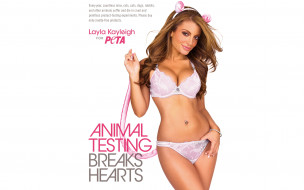 бренды, peta, people, for, the, ethical, treatment, of, animals, layla, kayleigh