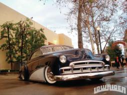 автомобили, выставки, уличные, фото, lowrider