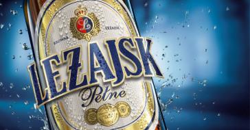 le&, 380, ajsk, бренды, пиво
