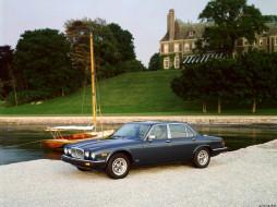jaguar, автомобили