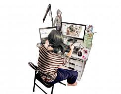 обои для рабочего стола №64008 добавил(a):NASTENA разрешение:1920x1500