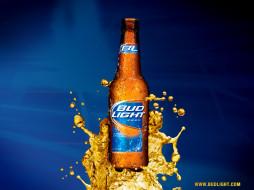 bud, light, бренды, пиво