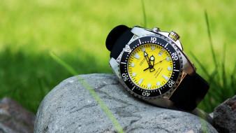 бренды, seiko, часы, камень