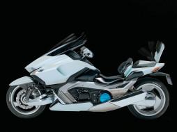 обои для рабочего стола 1600x1200 мотоциклы, suzuki