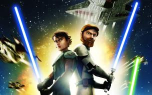 звёздные войны повстанцы 2 сезон картинки
