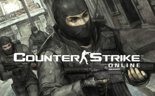 3d картинки из counter-strike: