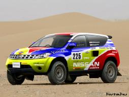 nissan, murano, rally, автомобили, datsun