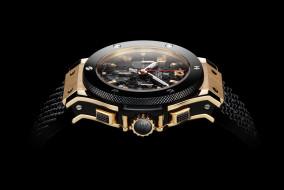бренды, hublot, часы