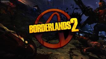 Borderlands порно, borderlands porn, порно borderlands 2, порно