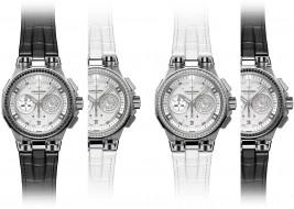 бренды, concord, часы