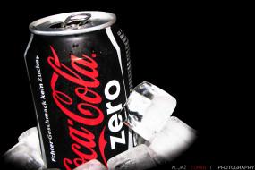 бренды, coca, cola, coca-cola