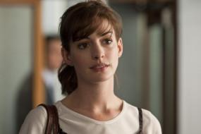 Anne Hathaway обои для рабочего стола 3888x2592 Anne Hathaway, девушки, кинозвезда, актриса, девушка