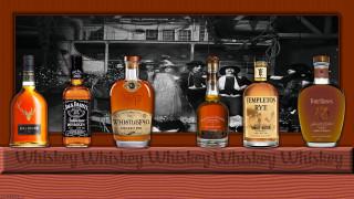 Whiskey обои для рабочего стола 1920x1080 whiskey, бренды, напитков, разное, виски, марки