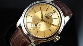 бренды, tudor, часы