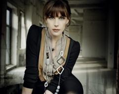 Liv Tyler, девушки, голливуд, актриса