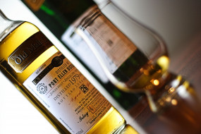 whisky, бренды, port, ellen, напитки, виски