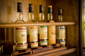 Whisky обои для рабочего стола 3888x2592 whisky, бренды, glenmorangie, напитки, виски