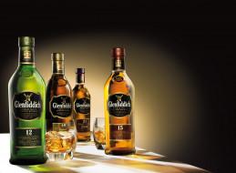 whisky, бренды, glenfiddich, виски, напитки