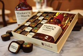 whisky, бренды, maker`s, mark, виски, напитки