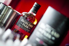 whisky, бренды, highland, park, виски, напитки
