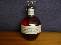 whisky, бренды, blanton`s, напитки, виски