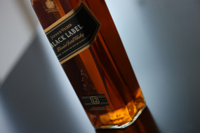 Whisky обои для рабочего стола 2100x1400 whisky, бренды, johnnie, walker, виски, алкоголь